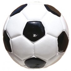 Soccer Ball Antenna Ball Topper (RE) High Quality