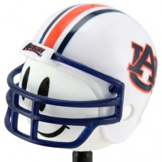 Auburn Tigers NCAA College Football Antenna Topper & Mirror Dangler
