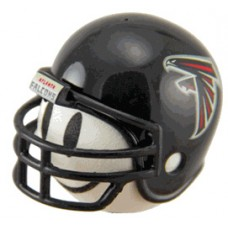 *almost sold out* Atlanta Falcons Antenna Topper - Antenna Ball - NFL Football