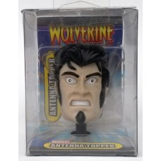 Wolverine Antenna Topper - Boxed