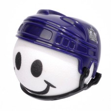 LA Kings Antenna Topper / Desktop Spring Stand (NHL)