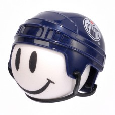 Edmonton Oilers Antenna Topper - Antenna Ball - NHL Hockey