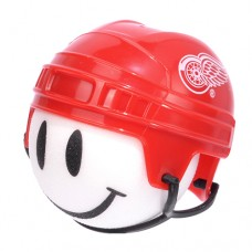 NHL Detroit Red Wings Antenna Topper / Rear View Mirror Dangler