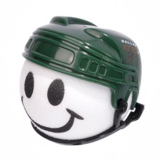 Dallas Stars Antenna Topper - Antenna Ball - NHL Hockey