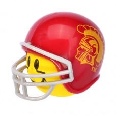 USC Trojans Antenna Topper (Yellow) Antenna Ball