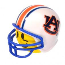 Auburn Tigers Antenna Topper / Desktop Bobble Buddy (Yellow Face)