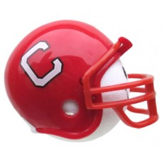 *Last One* Ivy League Cornell University Antenna Ball Topper