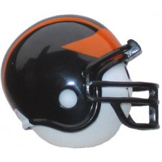 *Last One* Ivy League Princeton University Antenna Ball Topper