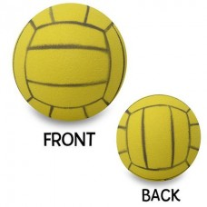 *Sale* Coolballs Water Polo Antenna Ball