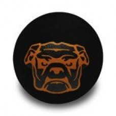 *Sale* Cool Bulldog Car Antenna Topper - Antenna Ball