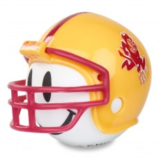 Arizona State Sundevils Antenna Ball - NCAA Football Antenna Topper