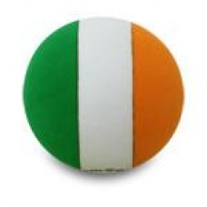 *Sale* Coolballs Ireland (Irish) Flag Country Antenna Ball