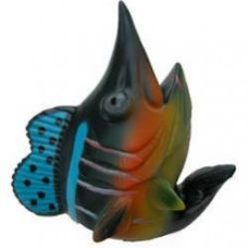 Marlin Antenna Topper