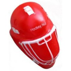 Hockey Goalie Mask Antenna Topper