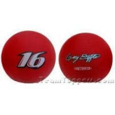 *Sale* Nascar #16 Greg Biffle Antenna Topper