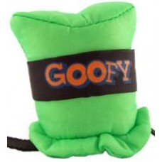 Disney Soft Style Goofy Antenna Topper