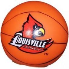 Louisville Cardinals Antenna Ball - NCAA Basketball