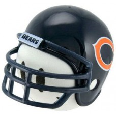 Chicago Bears Antenna Topper - Antenna Ball - NFL Football