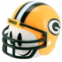 Green Bay Packers Antenna Ball - NFL