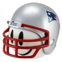*Almost Out* New England Patriots Antenna Ball - NFL