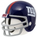 *Almost Out* New York Giants Antenna Ball - NFL