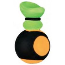 *Last One* Disney Retro Goofy Antenna Topper