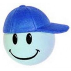 Newborn Baby Boy Antenna Ball