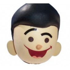 Meet the Robinsons WILBUR Antenna Topper