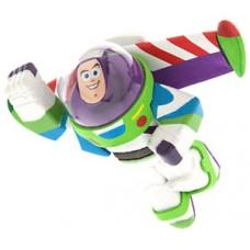 *Last One* Disney Buzz Lightyear Antenna Topper