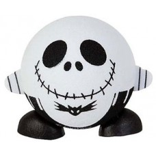 *Last one* Disney Jack Skellington Antenna Topper - Nightmare Before Christmas