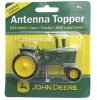 *Sale* John Deere Farm Tractor Antenna Topper - Antenna Ball