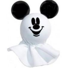 DisneyLand Mickey Mouse Halloween Ghost Car Antenna Topper / Antenna Ball (DisneyLand Resort)
