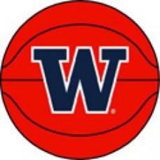 Washington University Antenna Ball - NCAA Basketball