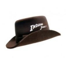 Rare Disney Indiana Jones Cowboy Hat Antenna Topper - Disney