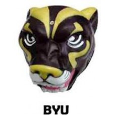 BYU Cougars Antenna Topper Mascot - NCAA