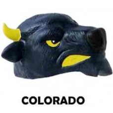 Colorado Buffaloes Antenna Topper Mascot - NCAA