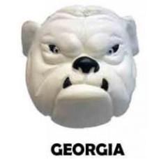 Georgia Bulldogs Antenna Topper Mascot - NCAA