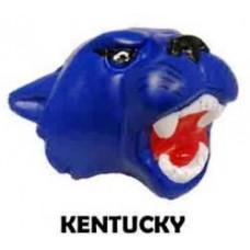 Kentucky Wildcats Antenna Topper Mascot - NCAA
