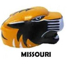 Missouri Tigers Antenna Topper Mascot / Desktop Bobble Buddy (NCAA)