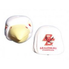 Boston College Antenna Topper - NCAA Mascot