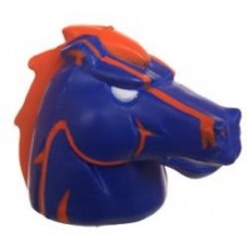 Boise State Broncos Antenna Topper Mascot - NCAA
