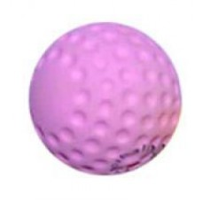 *Sale* Coolballs Pink Golf Antenna Topper - Antenna Ball