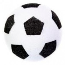 Cool Soccer Antenna Ball / Antenna Topper