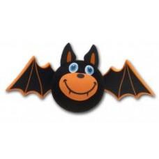 Tenna Tops Spooky Bat Antenna Topper