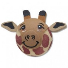 Tenna Tops Giraffe Car Car Antenna Topper