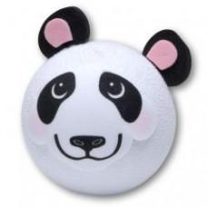 Tenna Tops Panda Bear Antenna Topper & Mirror Dangler