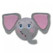 Tenna Tops Elephant Antenna Topper