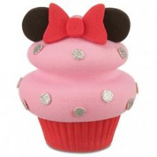 *Last one* Disney Cupcake Minnie Antenna Topper