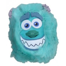 *Last One* Disney Monsters Inc Sully Antenna Topper (Disney Parks)