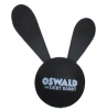 Disney Oswald The Lucky Rabbit Antenna Topper